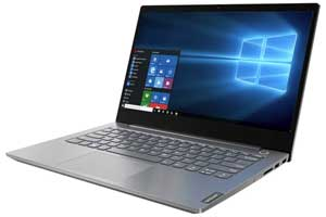 Lenovo ThinkBook 14 G3 ACL BIOS Update, Setup for Windows 10 & Manual Download